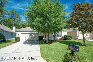 Photo of 10437 Kylemore Glen Ct, Jacksonville, Fl 32256 - MLS# 889179
