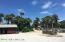 100 BERMUDA BAY CIR, 107, PONTE VEDRA BEACH, FL 32082