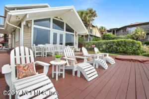 Photo of 1785 Beach Ave, Atlantic Beach, Fl 32233 - MLS# 889328