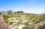 1785 BEACH AVE, ATLANTIC BEACH, FL 32233