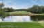 Water to golf views are some of the most expensive and sought after homesites in Florida. Lake to golf course to preserve. You have it all on this property !