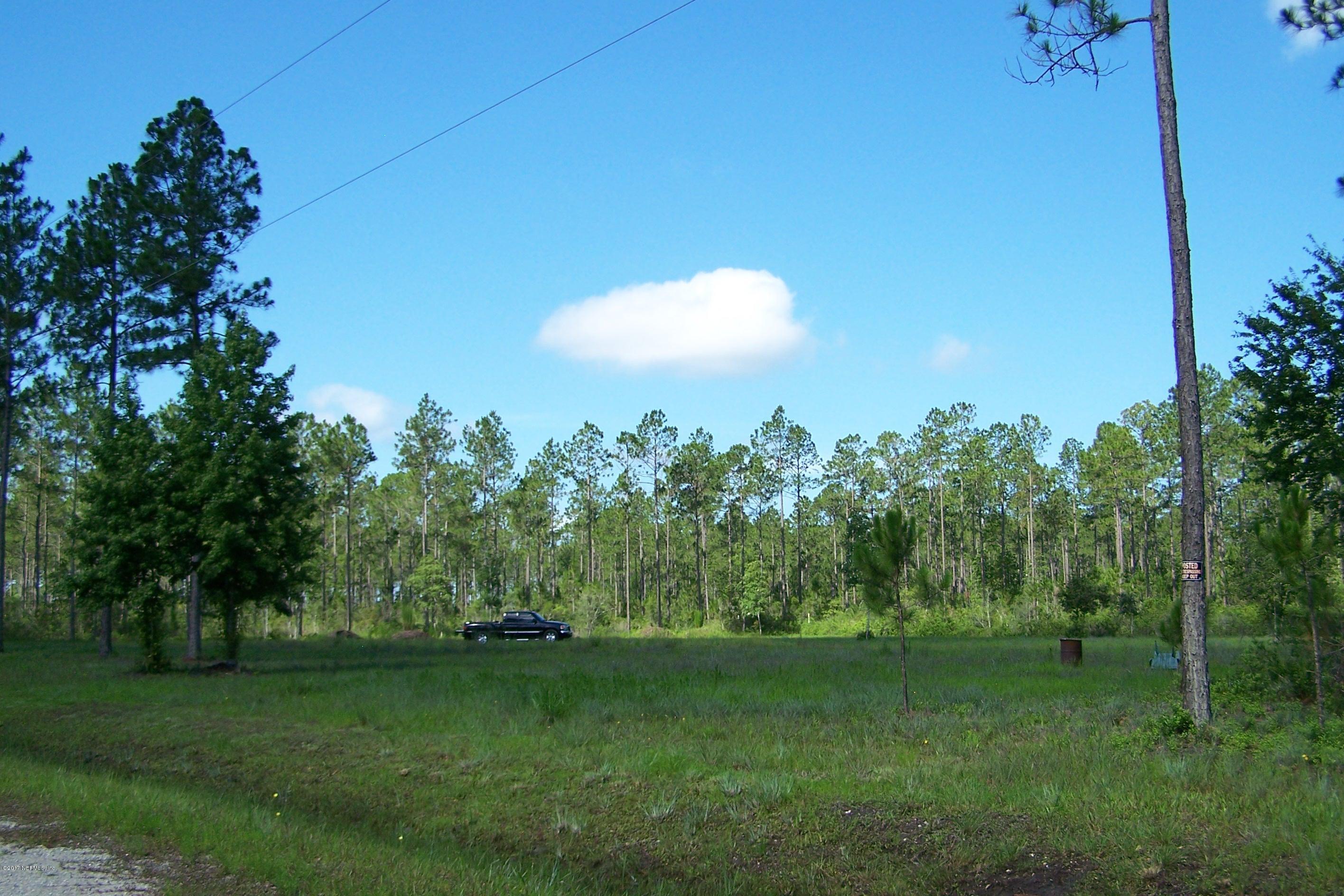 35039 HEARTHSTONE, CALLAHAN, FLORIDA 32011, ,Vacant land,For sale,HEARTHSTONE,889294