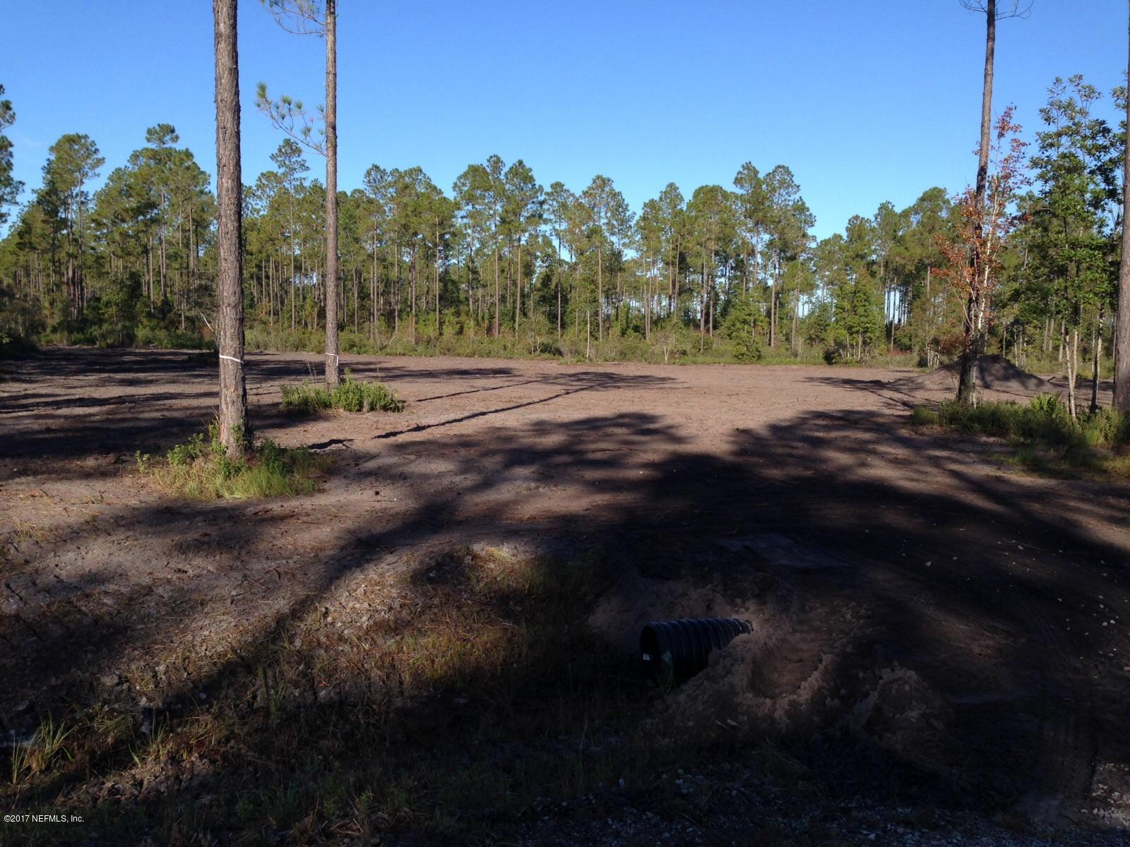 35039 HEARTHSTONE- CALLAHAN- FLORIDA 32011, ,Vacant land,For sale,HEARTHSTONE,889294