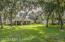 1689 BELFRY CIR, GREEN COVE SPRINGS, FL 32043