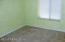 1348 BEAR RUN BLVD, ORANGE PARK, FL 32065