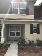 625 OAKLEAF PLANTATION PKWY, 813, ORANGE PARK, FL 32065