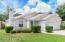 12018 SAVERIO LN, JACKSONVILLE, FL 32225