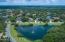 1330 CHARTER CT, JACKSONVILLE, FL 32225