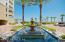 Marbella Fountain