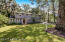2829 CORINTHIAN AVE, JACKSONVILLE, FL 32210