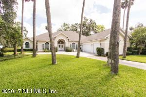 Photo of 1200 Salt Marsh Cir, Ponte Vedra Beach, Fl 32082 - MLS# 889320