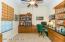 182 MARSH HOLLOW RD, PONTE VEDRA, FL 32081