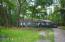 1633 TWIN OAK DR East, MIDDLEBURG, FL 32068