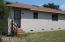 9070 HECKSCHER DR, JACKSONVILLE, FL 32226