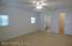 1851 MANITOBA CT North, MIDDLEBURG, FL 32068