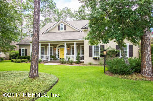 Photo of 1836 Commodore Point Dr, Fleming Island, Fl 32003 - MLS# 889210
