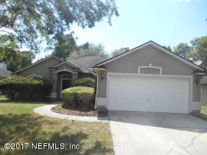 321 North ELVERTON PL, JACKSONVILLE, FL 32259