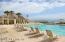 220 CANNON CT E, PONTE VEDRA BEACH, FL 32082