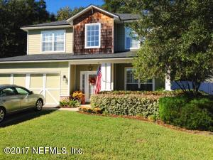 Photo of 12446 Blackwater Ct, Jacksonville, Fl 32223 - MLS# 890575