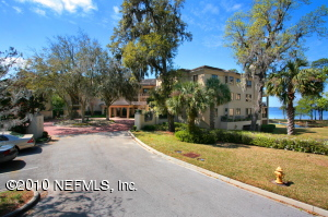 Photo of 6750 Epping Forest Way N, 102, Jacksonville, Fl 32217 - MLS# 890790