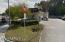 569 BLANDING BLVD, ORANGE PARK, FL 32073