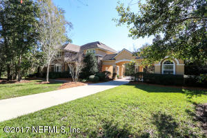 Photo of 2563 Ferntree Ln, Fleming Island, Fl 32003 - MLS# 891215