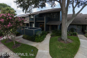 Photo of 17 Little Bay Harbor Dr, Ponte Vedra Beach, Fl 32082 - MLS# 891421
