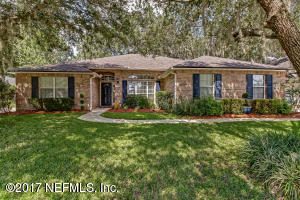 Photo of 2457 Mallory Hills Rd, Jacksonville, Fl 32221 - MLS# 890969