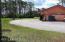 4388 CO RD 218, MIDDLEBURG, FL 32068