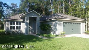 1018 FLEMING ST, FLEMING ISLAND, FL 32003