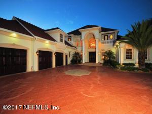 Photo of 11343 Kingsley Manor Way, Jacksonville, Fl 32225 - MLS# 891131