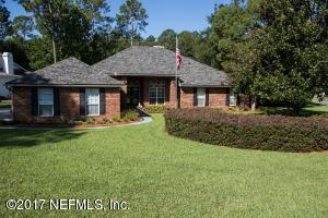 1891 COMMODORE POINT DR, FLEMING ISLAND, FL 32003