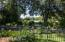 1692 PINECREST DR, FLEMING ISLAND, FL 32003