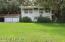 209 CARRIER RD, CRESCENT CITY, FL 32112