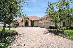 1613 FAIRWAY RIDGE DR, FLEMING ISLAND, FL 32003