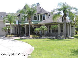 Photo of 1581 Scott Rd, Jacksonville, Fl 32259 - MLS# 891375