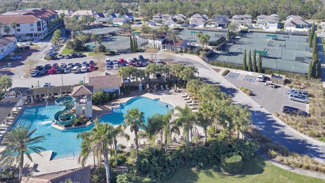 79 SAN CRISTOBAL, ST AUGUSTINE, FLORIDA 32095, ,Vacant land,For sale,SAN CRISTOBAL,890468