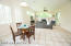 2299 South BROOK DR, FLEMING ISLAND, FL 32003
