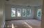 160 MONTERAY BAY DR, GREEN COVE SPRINGS, FL 32043