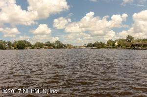 Photo of 5107 Pirates Cove Rd, Jacksonville, Fl 32210 - MLS# 889013