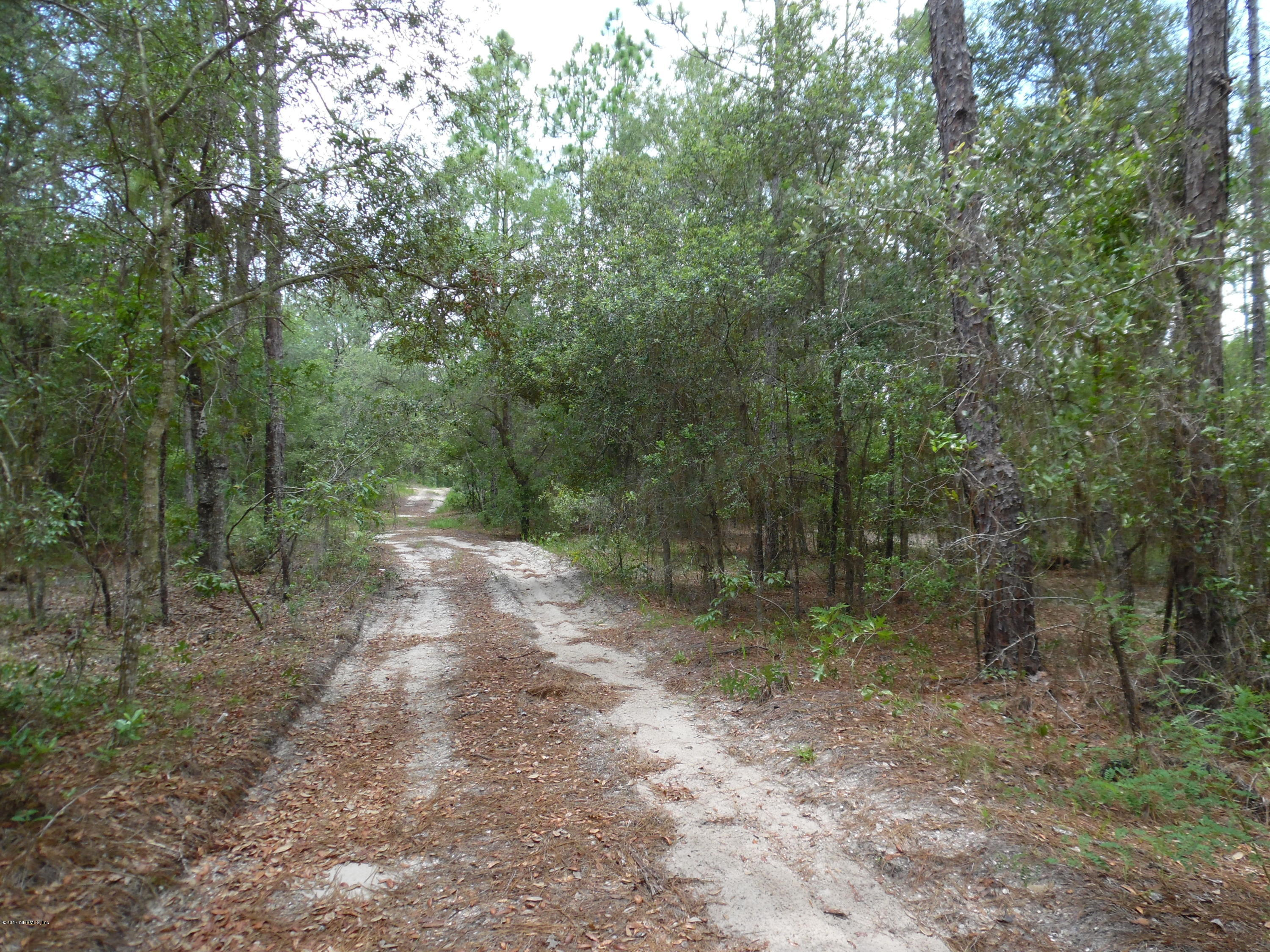 118 WEST LAKE, HAWTHORNE, FLORIDA 32640, ,Vacant land,For sale,WEST LAKE,877858