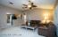 2013 WATER CREST DR, FLEMING ISLAND, FL 32003