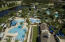 231 EAGLE PASS DR, PONTE VEDRA, FL 32081