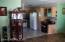 1514 OLD DINE FIELD RD, MIDDLEBURG, FL 32068