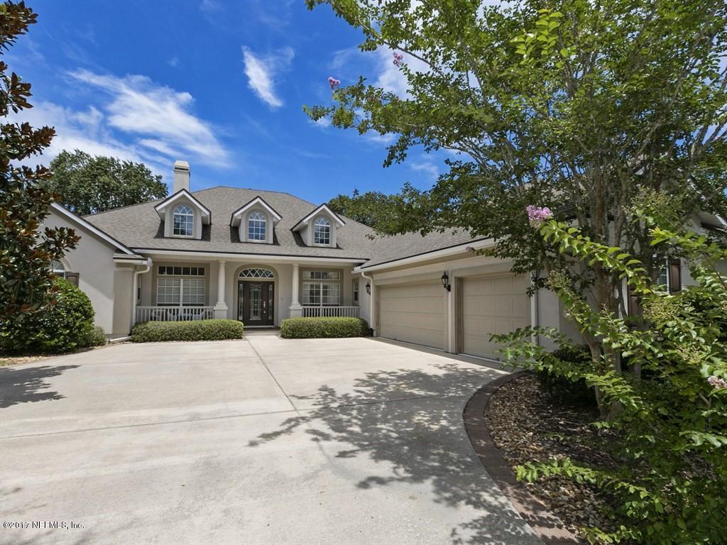 palencia homes for sale in st johns county fl listing report rh mentonandballougroup com