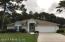 5223 OXFORD GABLE LN West, JACKSONVILLE, FL 32257