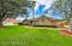 10223 GLENNFIELD CT, JACKSONVILLE, FL 32221
