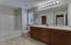 1461 SHADOW CREEK DR, ORANGE PARK, FL 32065