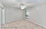 Brand new carpet, paint, fan/light fixtures!