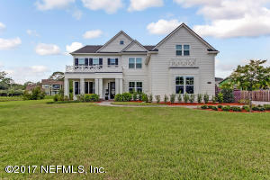 Photo of 7713 Collins Grove Rd, Jacksonville, Fl 32256 - MLS# 892215